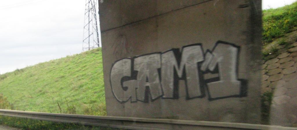 www gam net de