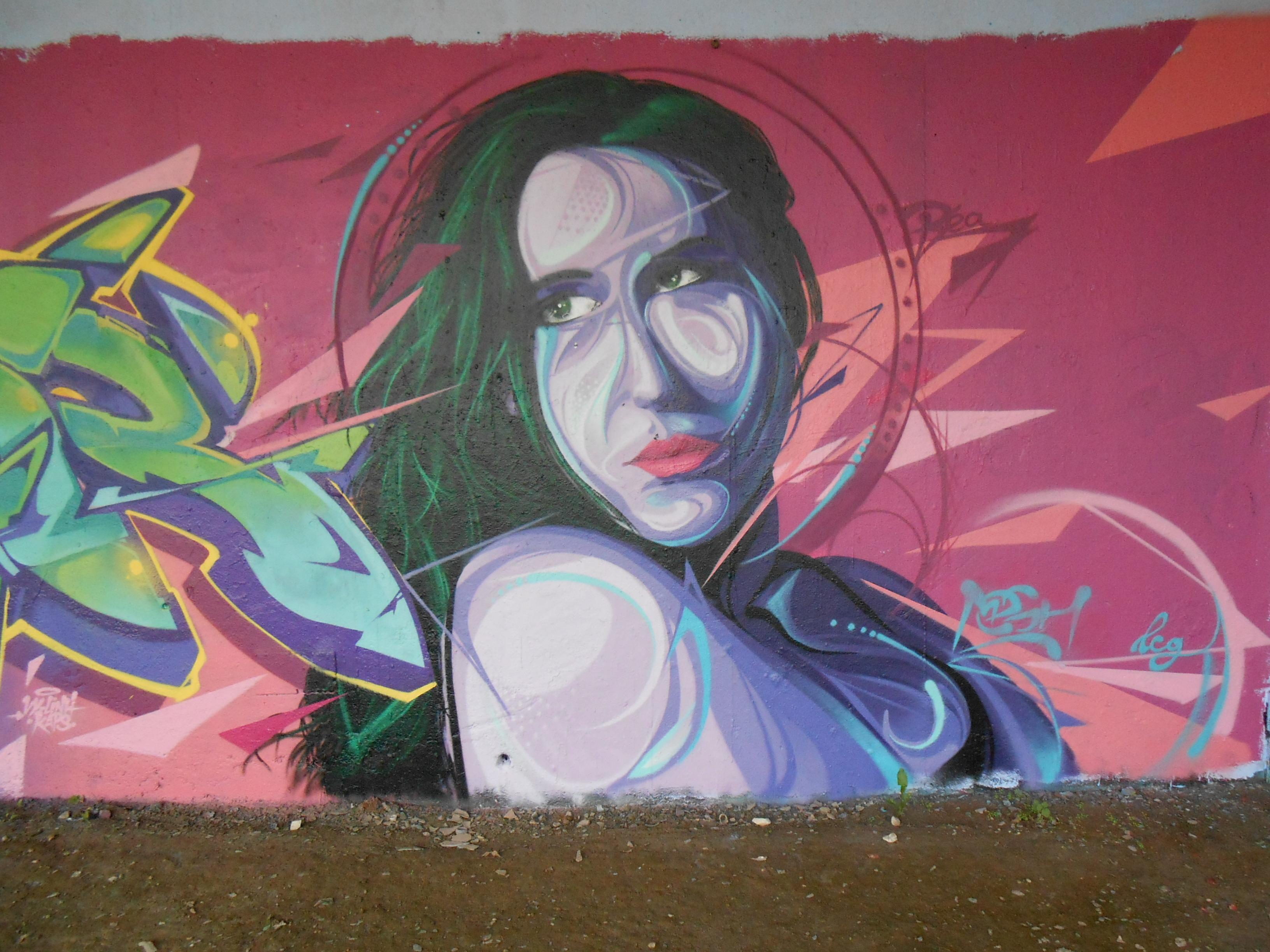 Basik, Wyker, Mesh-graffiti-besancon-juill2014 (4)