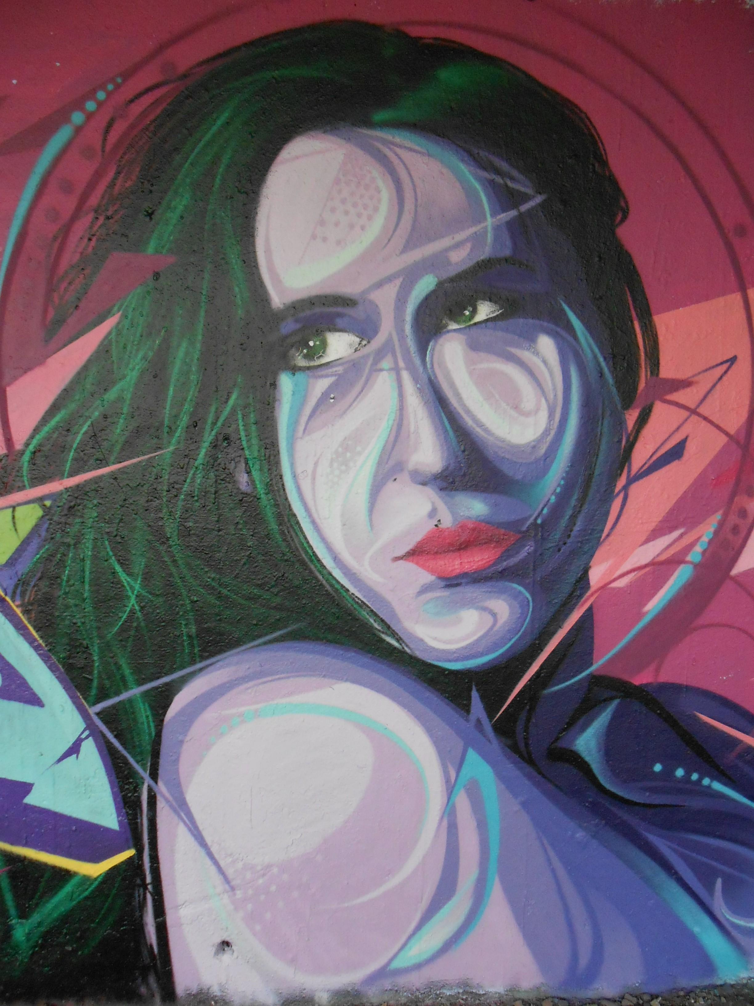 Basik, Wyker, Mesh-graffiti-besancon-juill2014 (5)