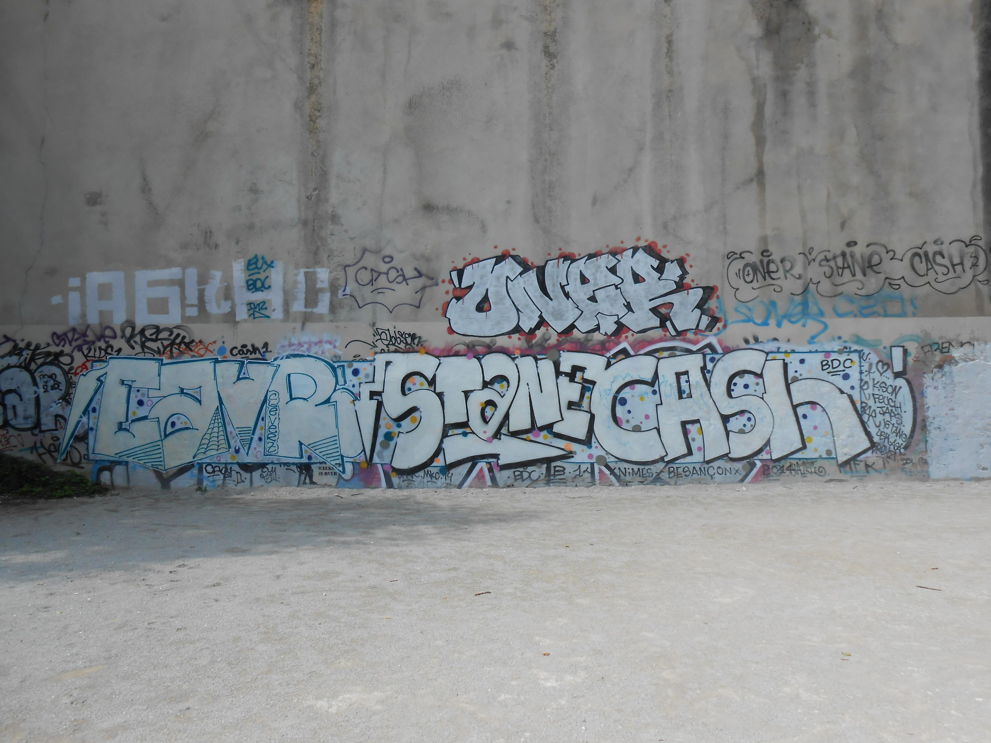 Eavr, Stane, Cash_graffiti_besancon_07.2014 (1)