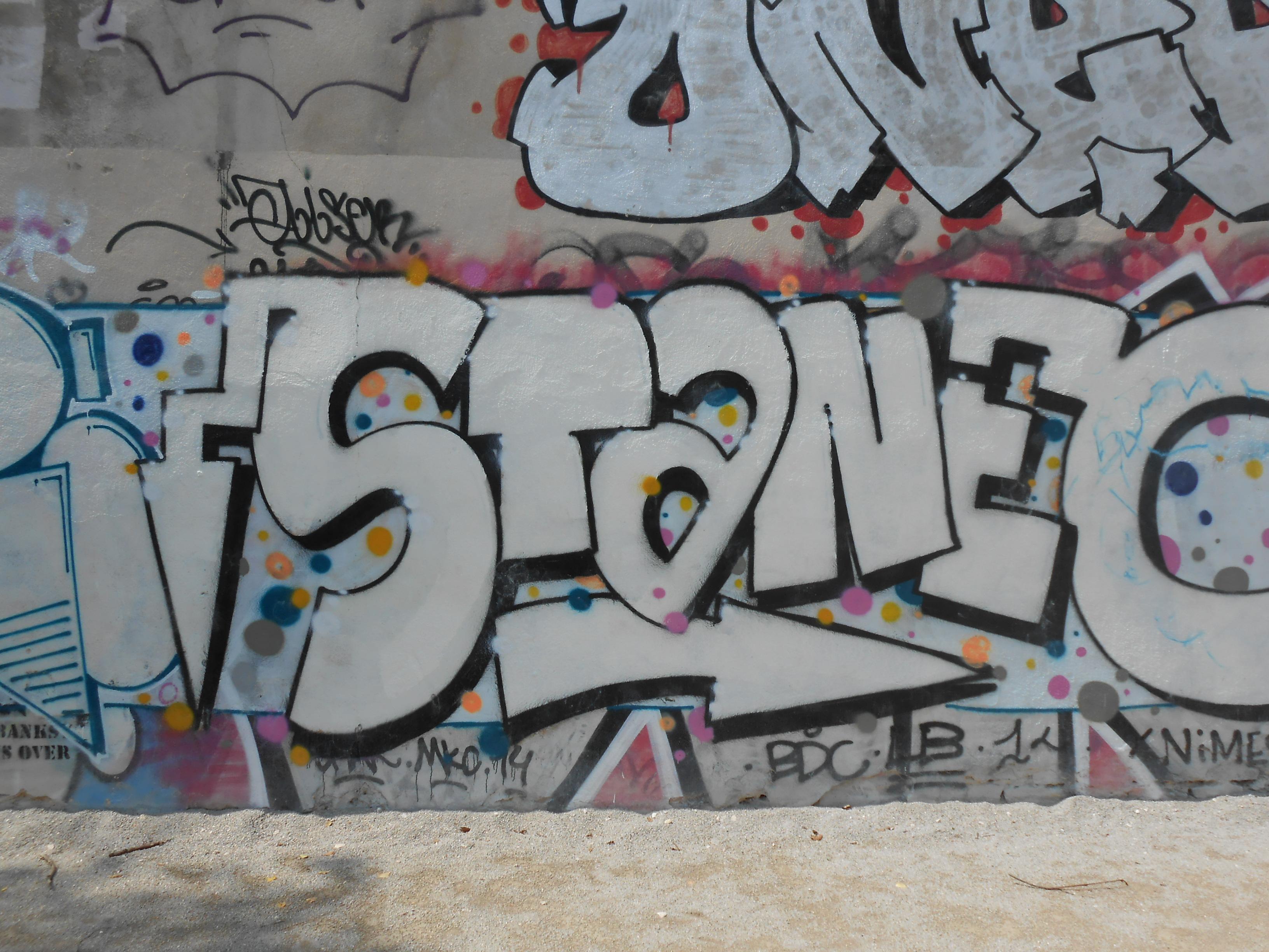 Eavr, Stane, Cash_graffiti_besancon_07.2014 (3)