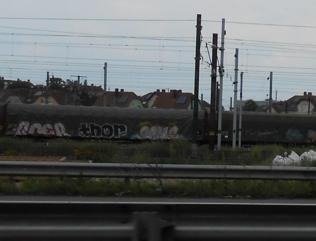 alsace_juillet2014_graffiti_voie sans issue, oner, thor (1)