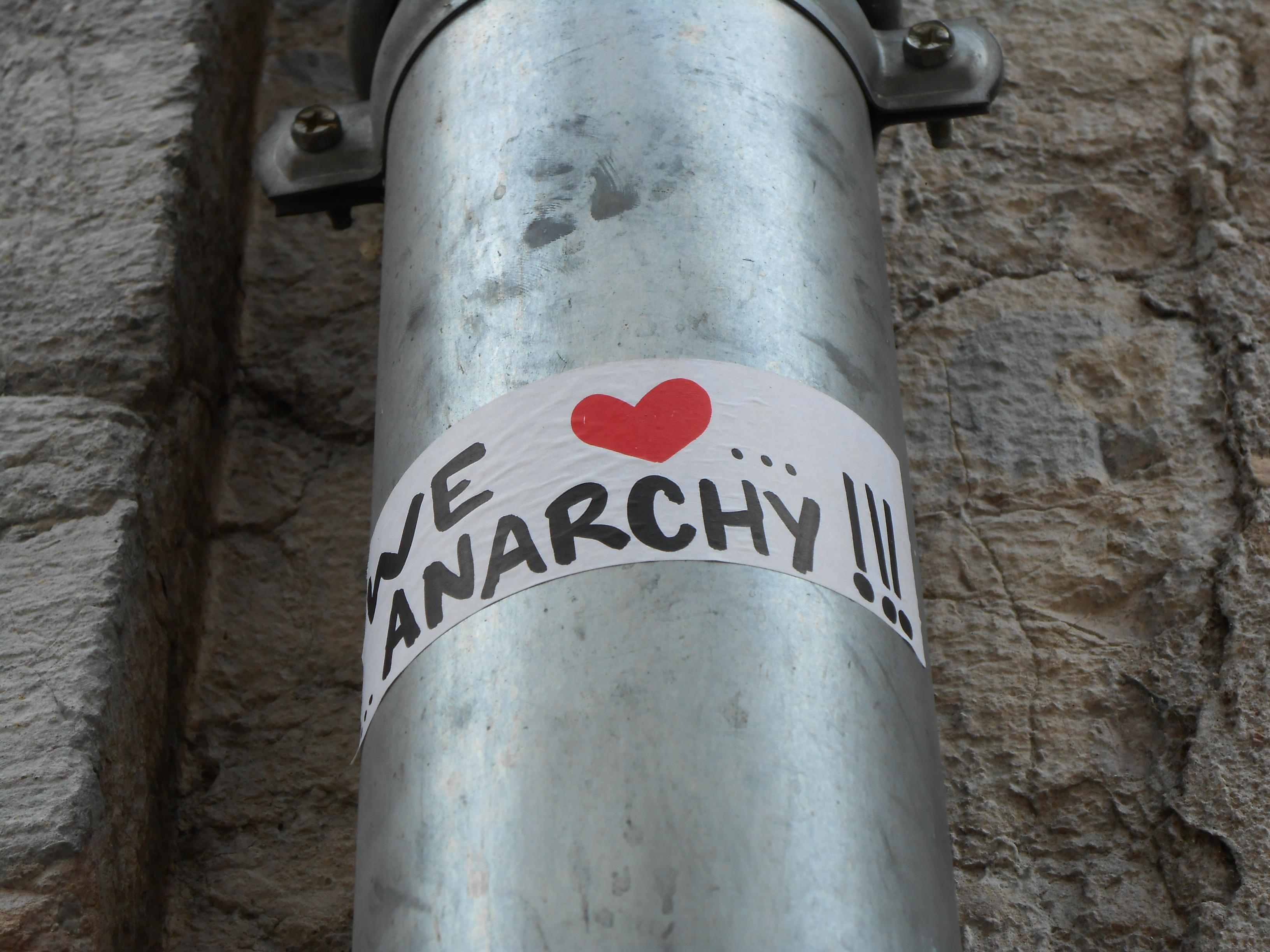 we love anarchy_sticker_besancon_07.2014