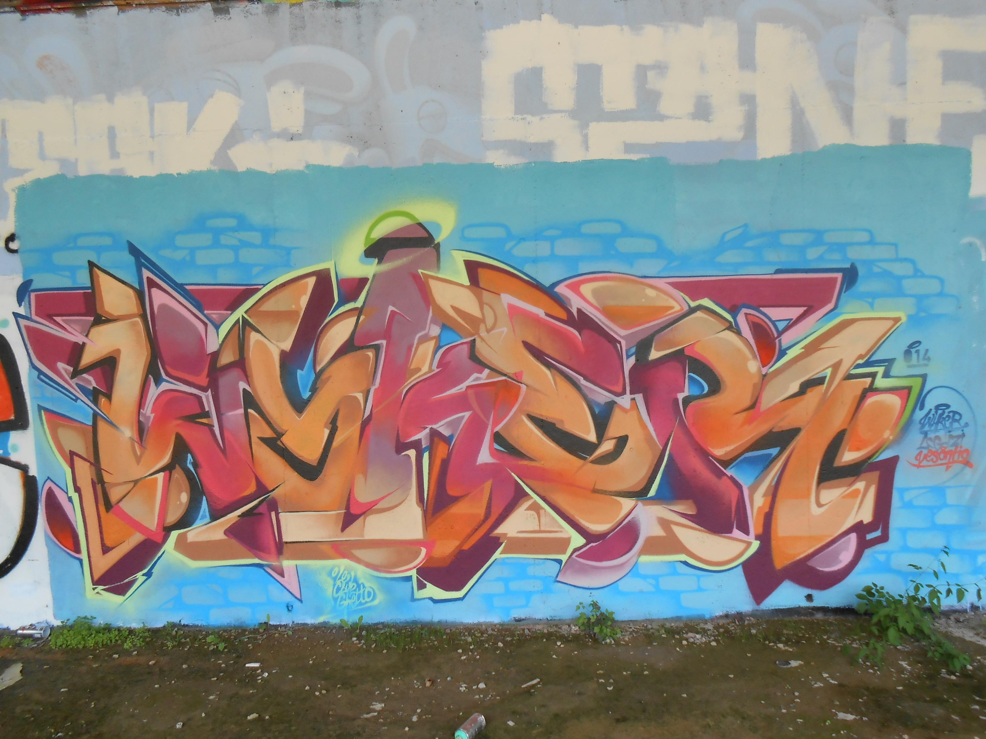 Wyker_graffiti_besancon_aout 2014 (2)