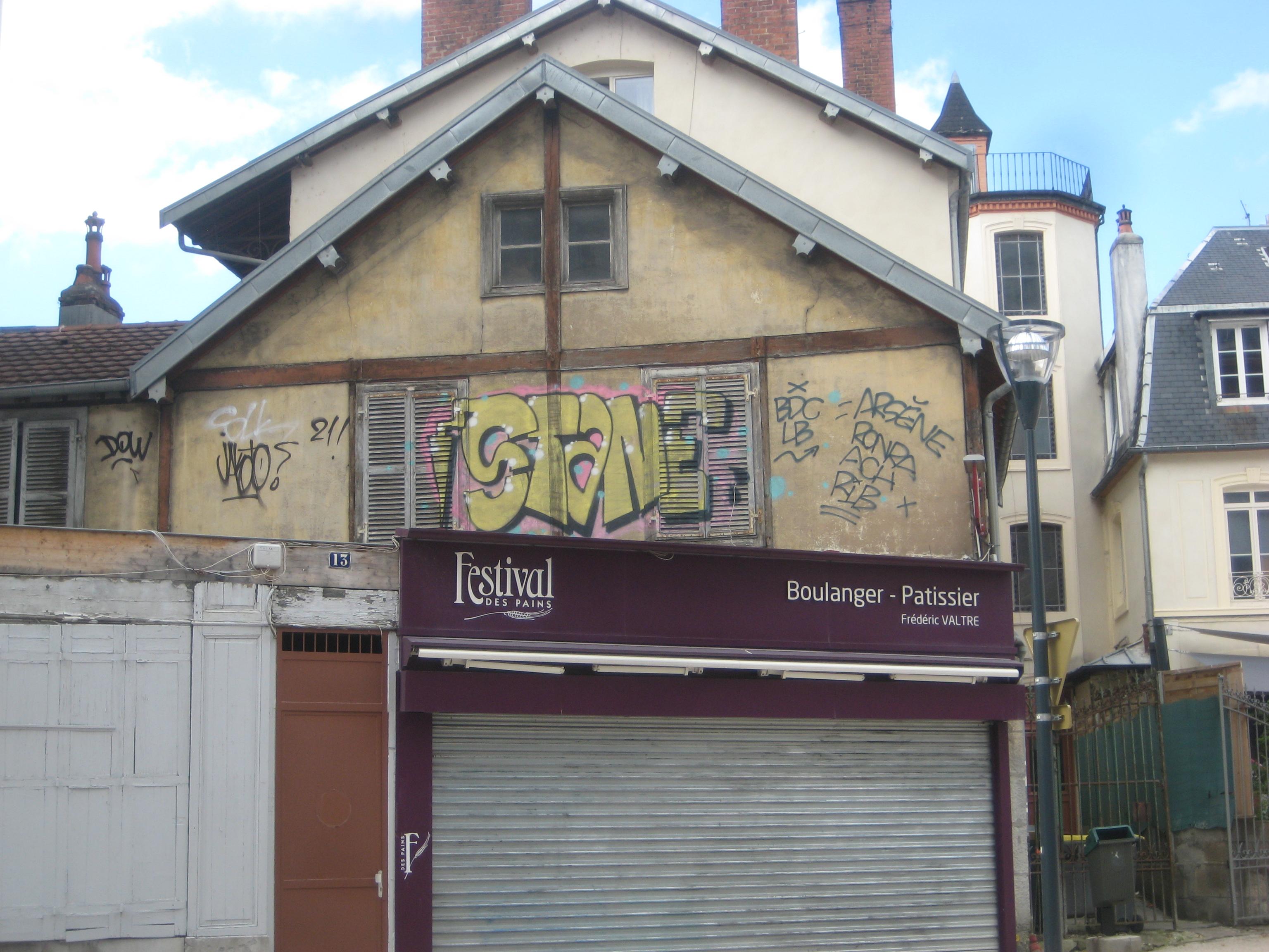 besancon_aout 2014_graffiti_Stane (2)