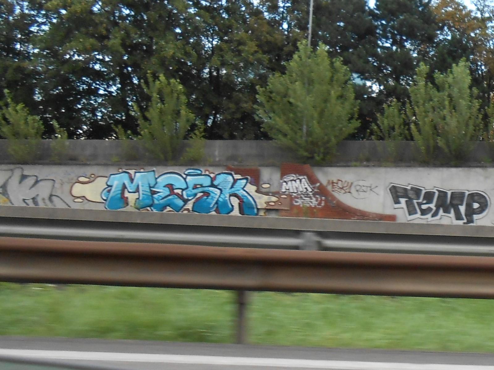 graffiti_aout_2014_strasbourg_Mesk,MMA
