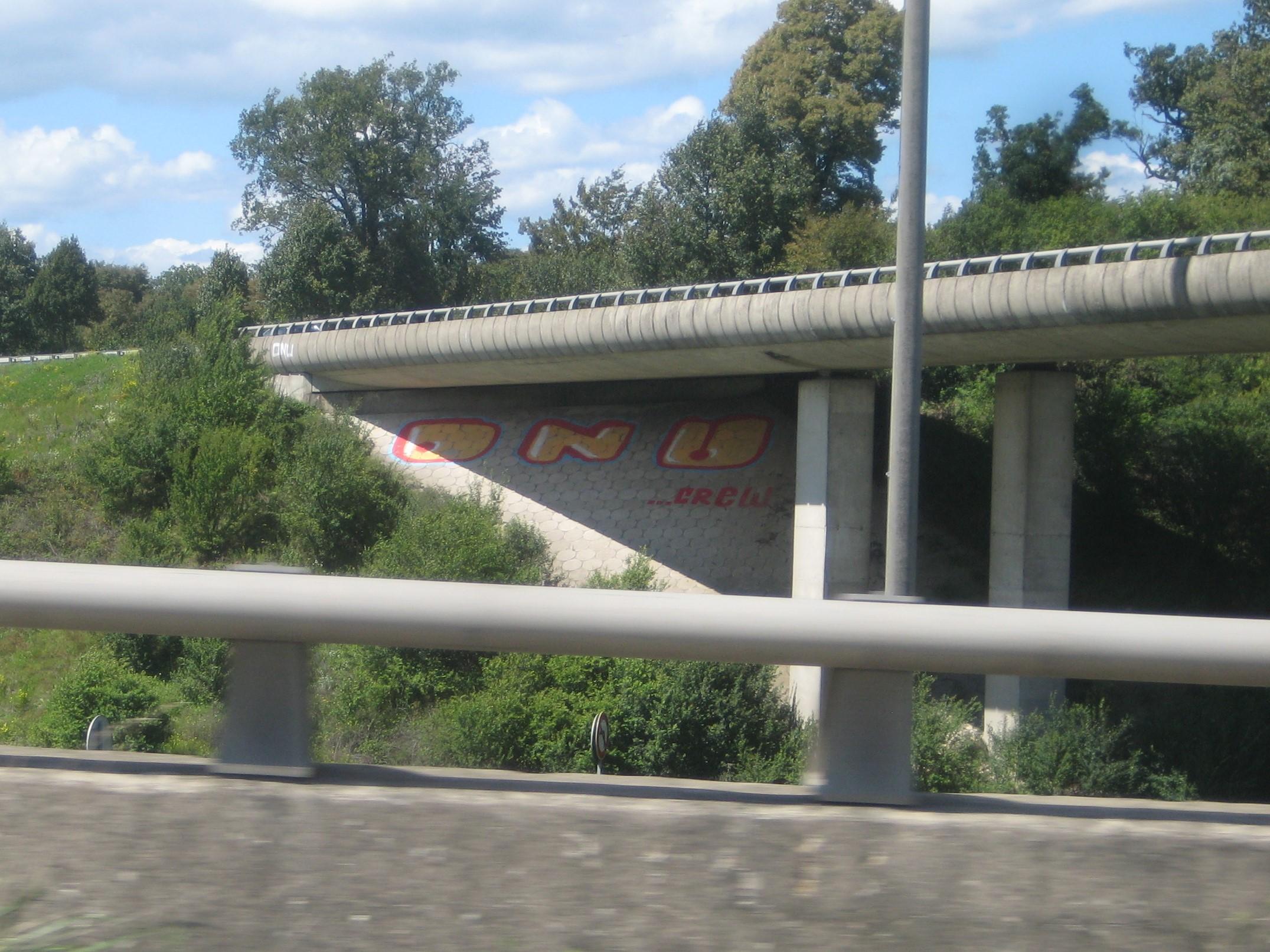 mulhouse_graffiti_aout2014_ONU