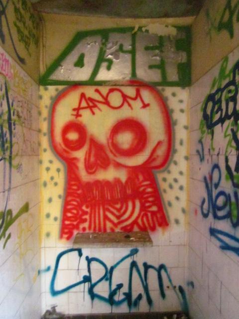 ANOM.Graffiti -besancon - rhodia_photos Agathe Guignard (37)