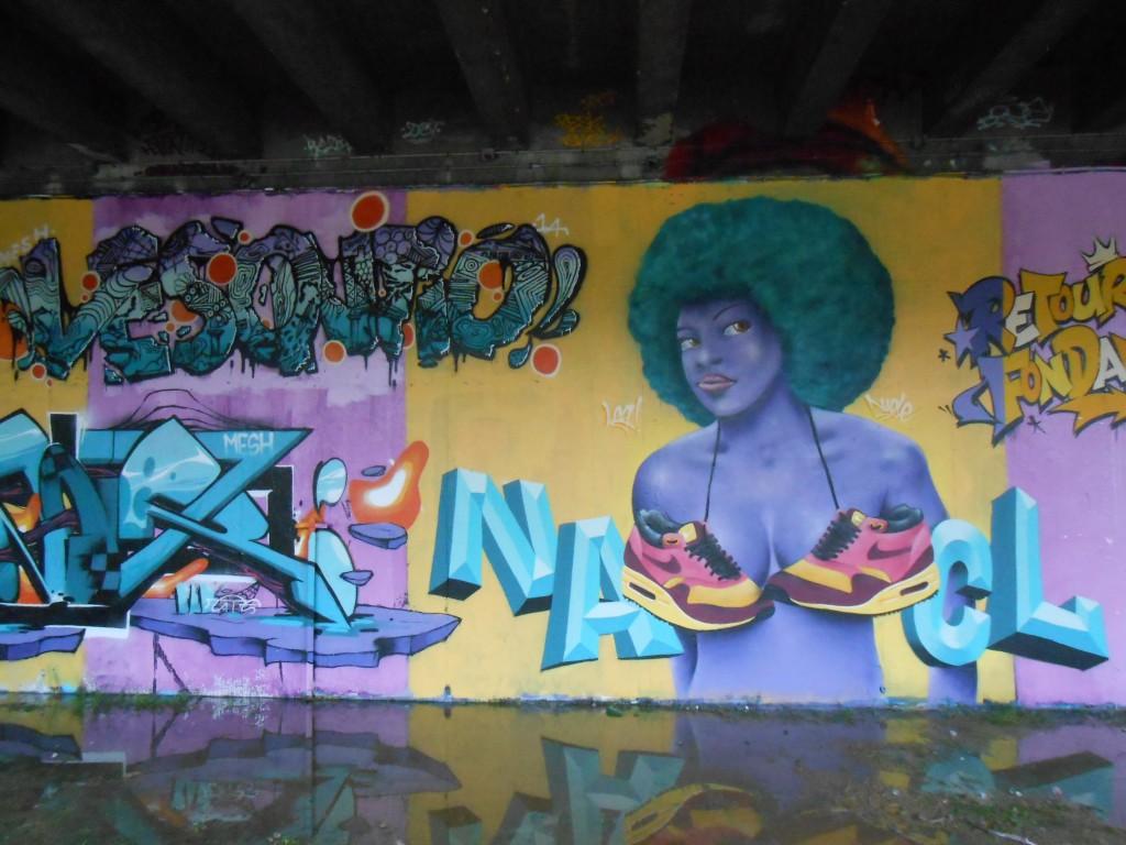 JAM Graffiti Besancon 11 et 12.10.2014 (13)