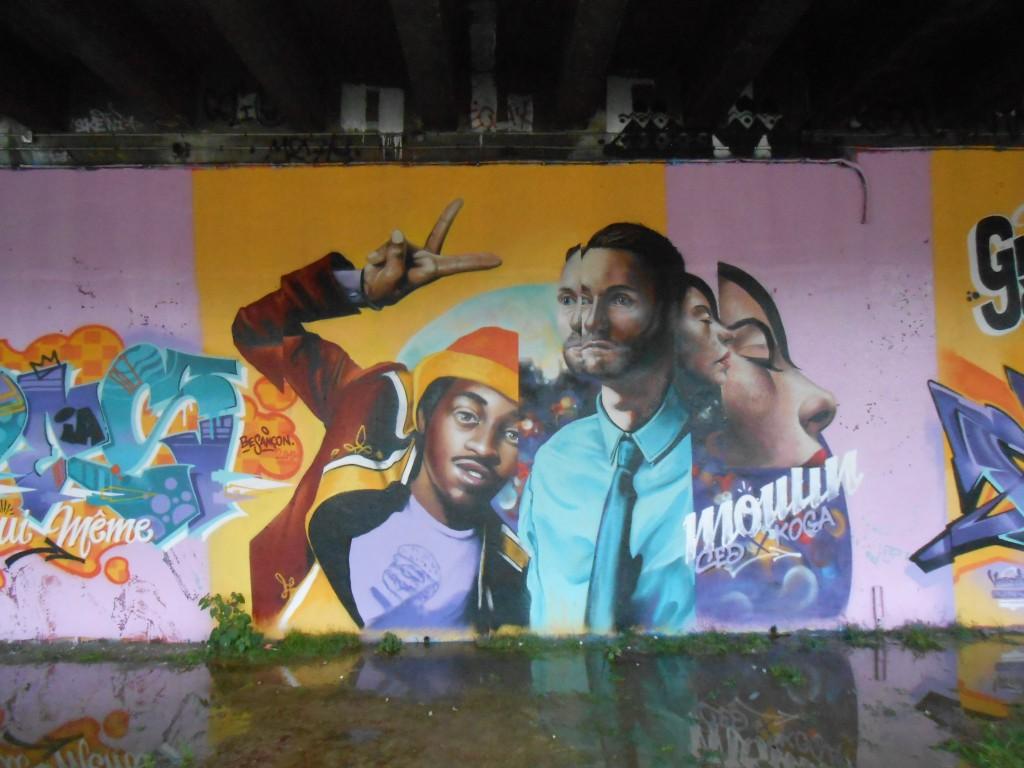 JAM Graffiti Besancon 11 et 12.10.2014 (9)