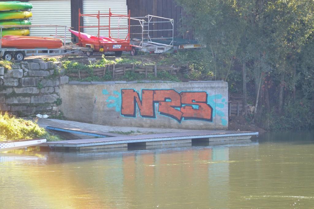 NRS crew_besancon_2014