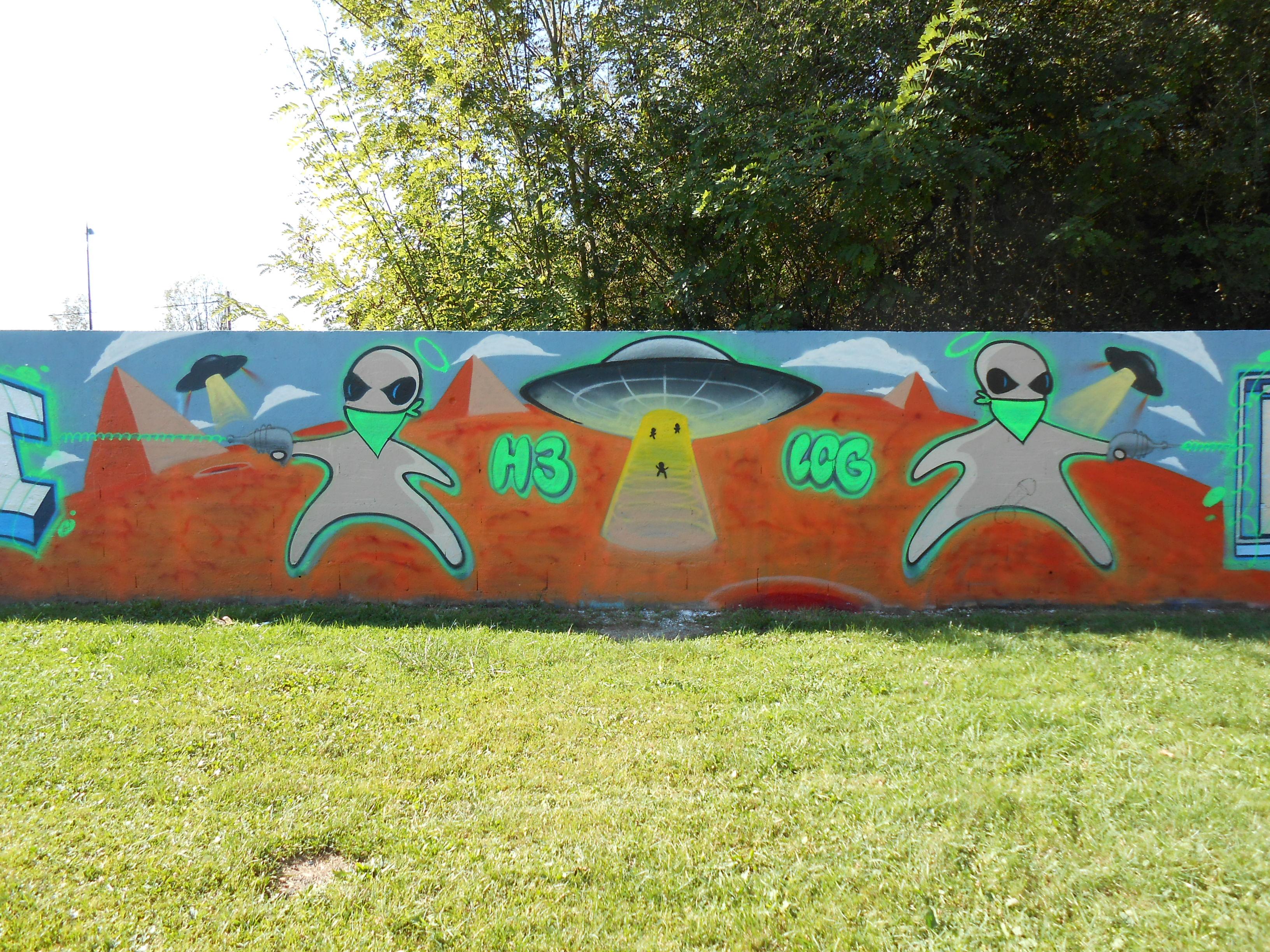 shaman.basik - graffiti - sept 2014 montferrand (5)