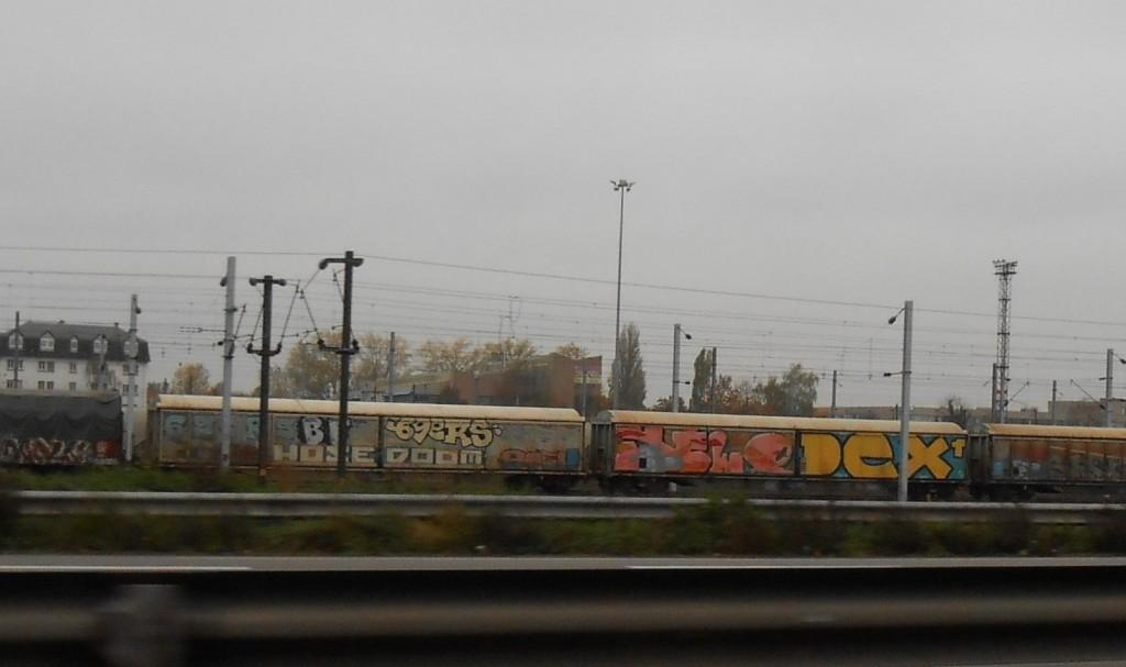 gaffiti-train-strasbourg_novembre 2014 hose, doom, 69ers, helo, dex (1)