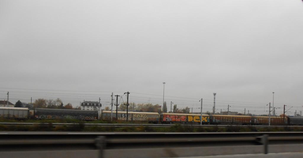 gaffiti-train-strasbourg_novembre 2014 hose, doom, 69ers, helo, dex (2)