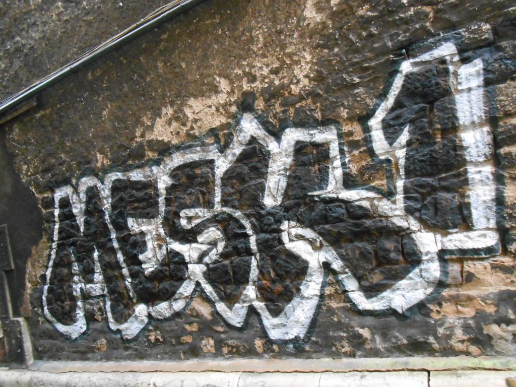 Mesk1 - graffiti - besak 02.2015 (2)