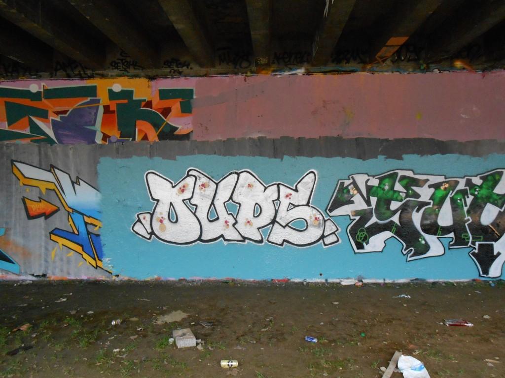 OUPS-graffiti-besak-02.2015 (2)