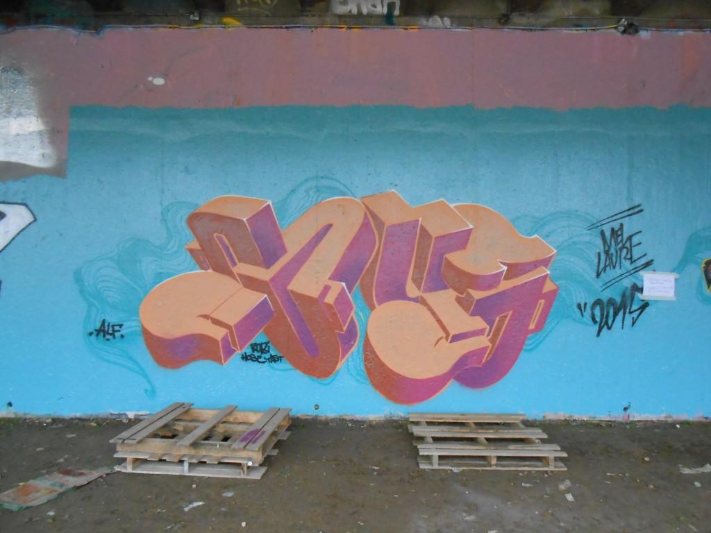 Soya, Mstr - Graffiti - besak 02.2015 (3)