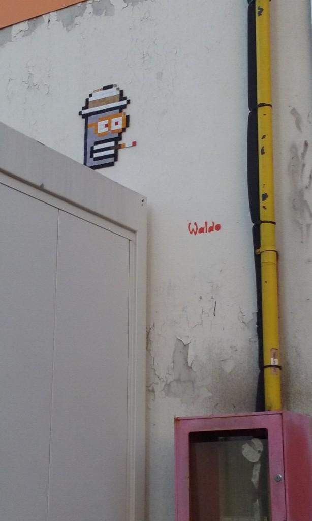 Bender_mosaique-Waldo-streetart_nancy_2015