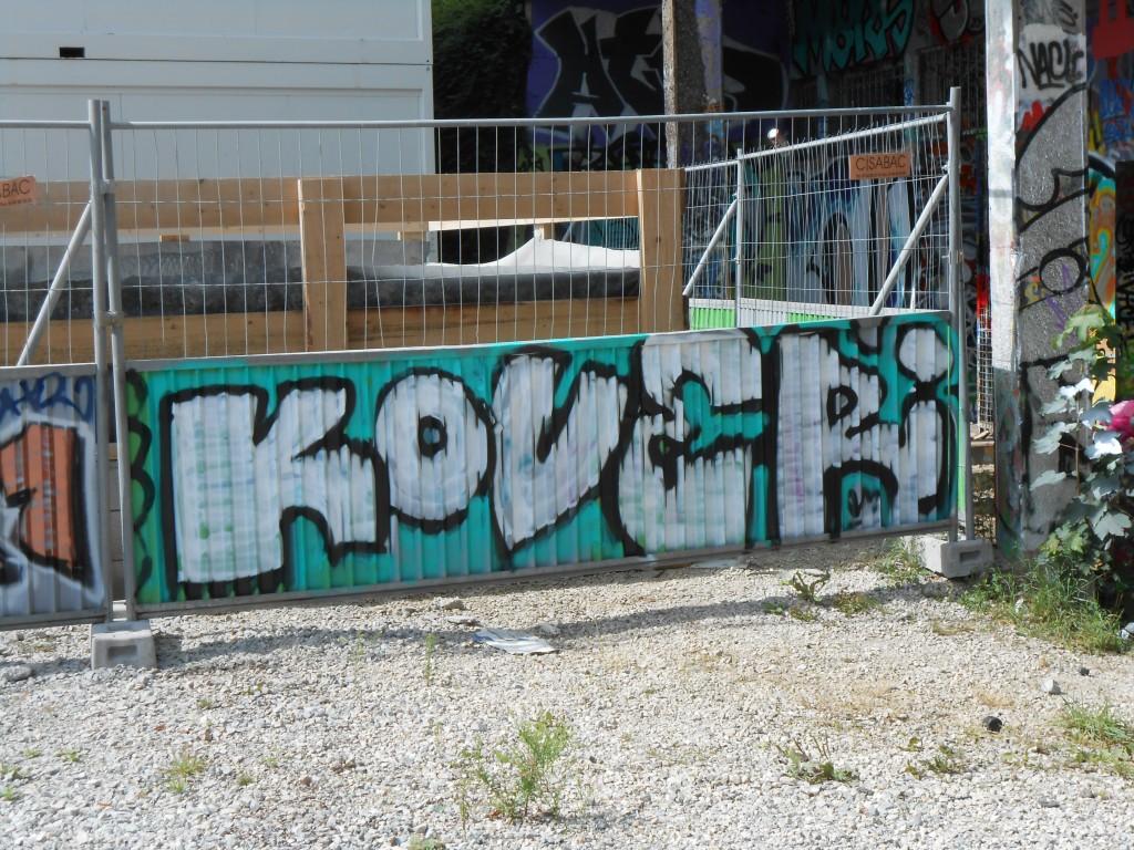 besancon juin 2015 graffiti Kover