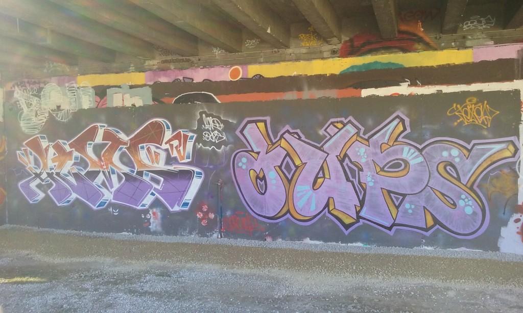 ATMO, OUPS - graffiti besancon 2015 (1)