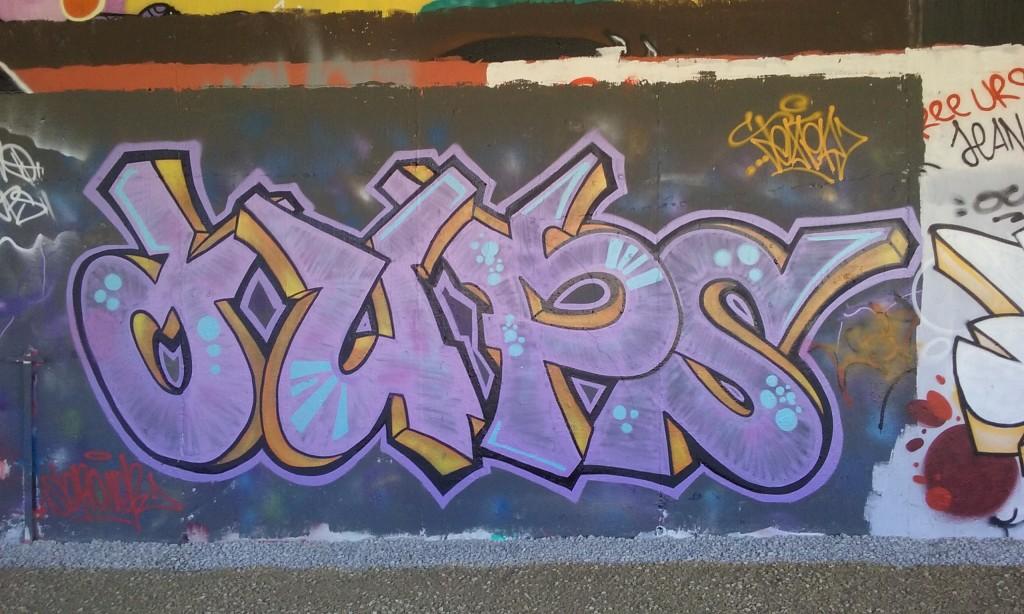 ATMO, OUPS - graffiti besancon 2015 (3)