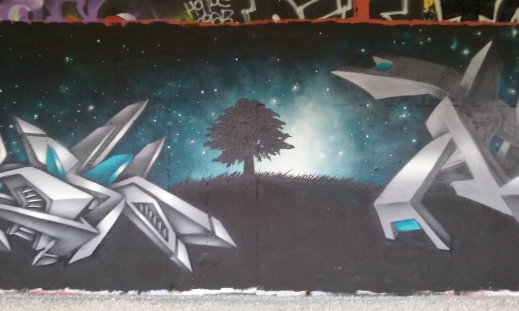 Wask, Atmo - graffiti Besancon 2015 (3)