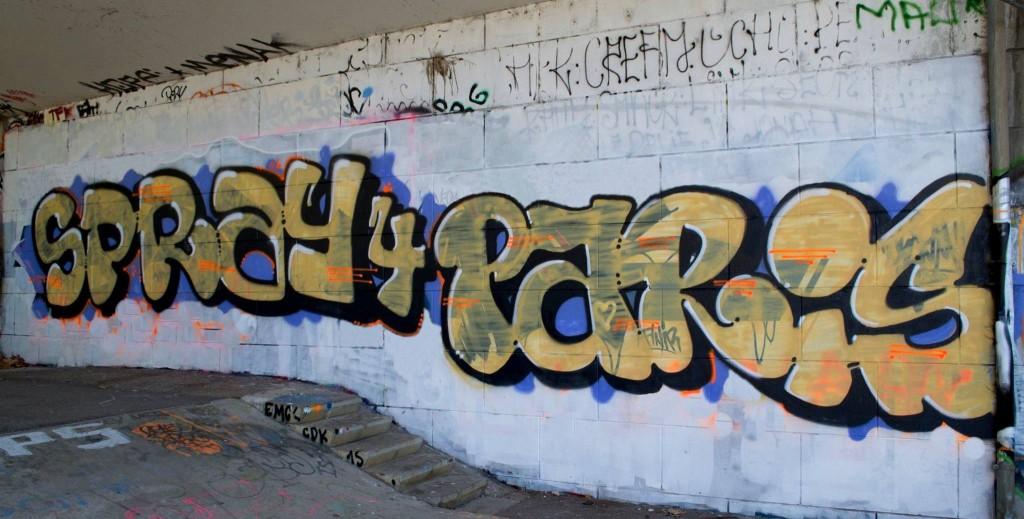 nrs crew-besancon-Spray4Paris_2015-GRAFFITI