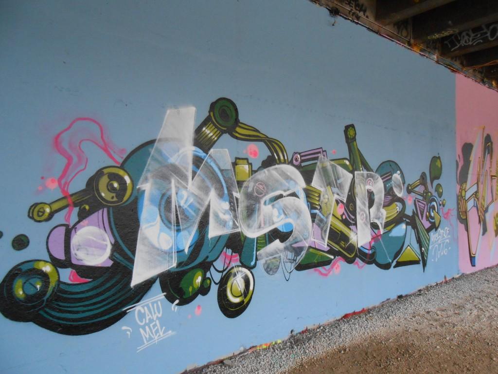 besancon graffiti 2016 ATMO, MSTR (4)