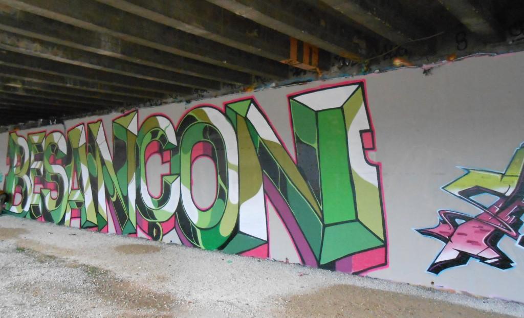 besancon graffiti 2016 BESANCON (1)