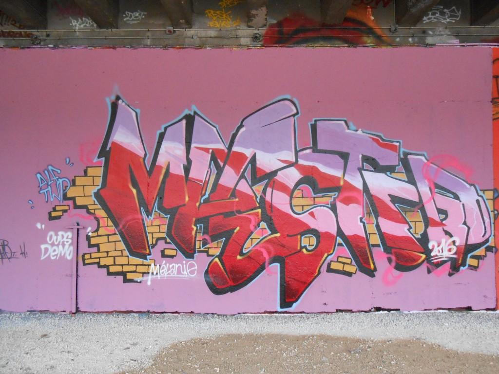 besancon graffiti 2016 Atmo, Maestro (3)