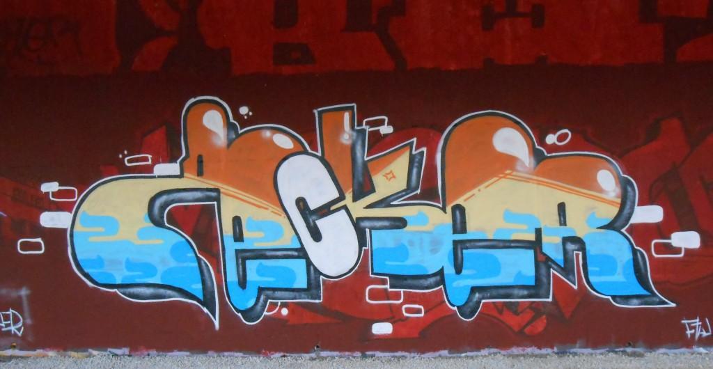 besancon graffiti 2016 ZECKER (2)