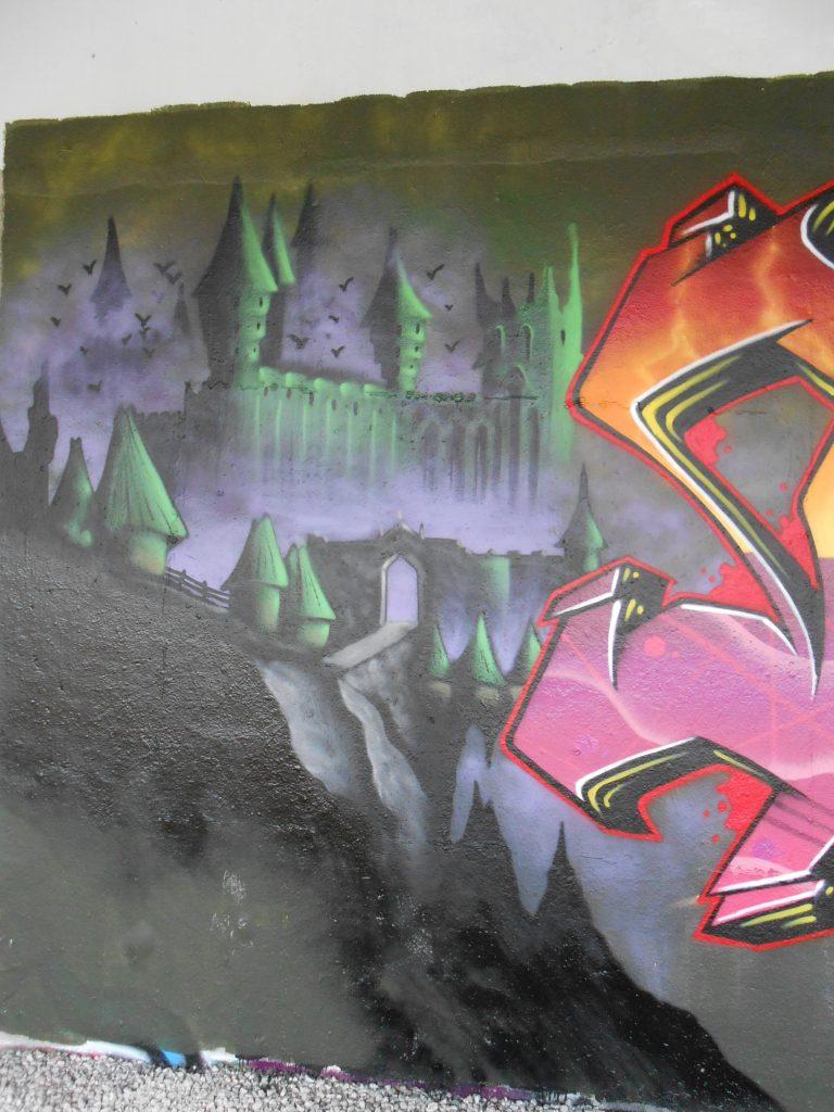 WASK - graffiti - besancon 2016 (3)