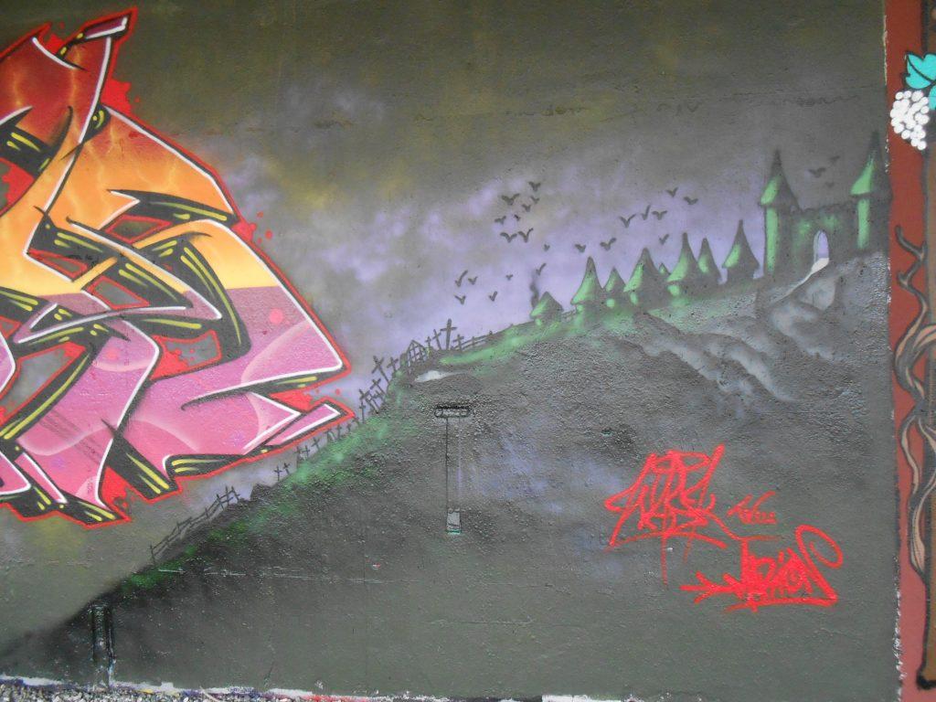 WASK - graffiti - besancon 2016 (4)