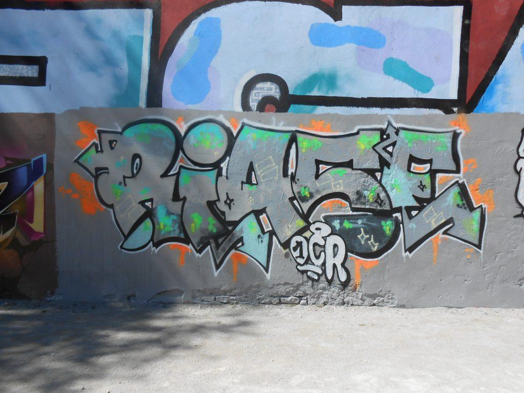 besancon - graffiti - riase, supoz 2016 (2)