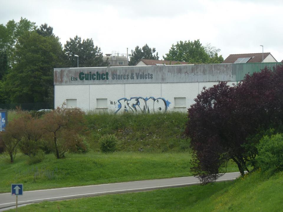 atmo-graffiti-besancon-2016.2