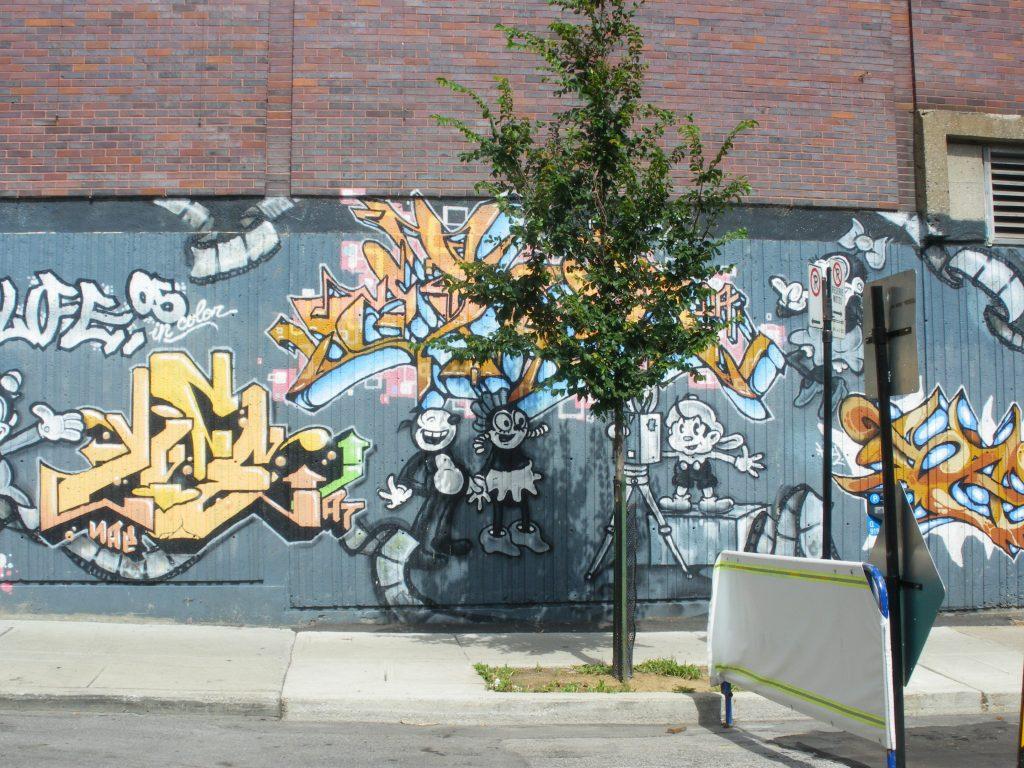 2015 montreal graffiti (3)