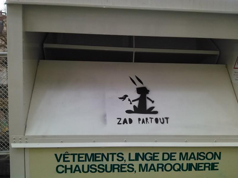 ZAD PARTOUT pochoir NANCY 2016 (3)