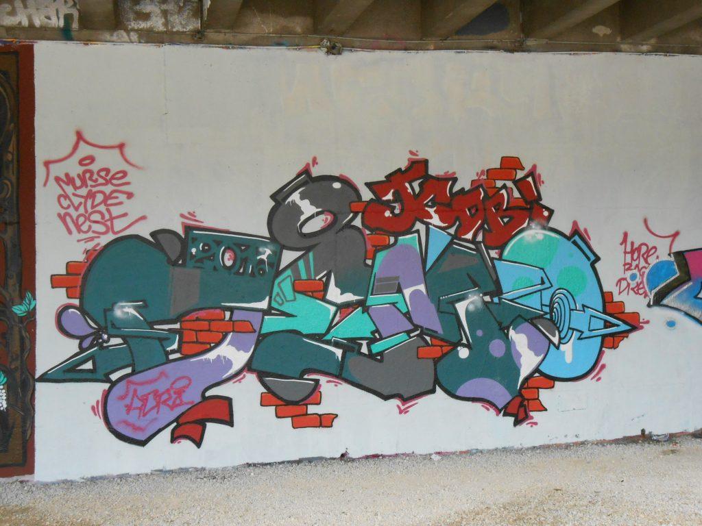 graffiti besancon 2016 (2)