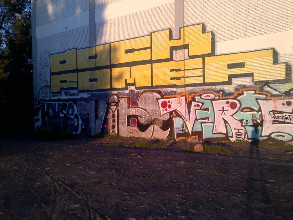 graffiti montreal 2015 (1)