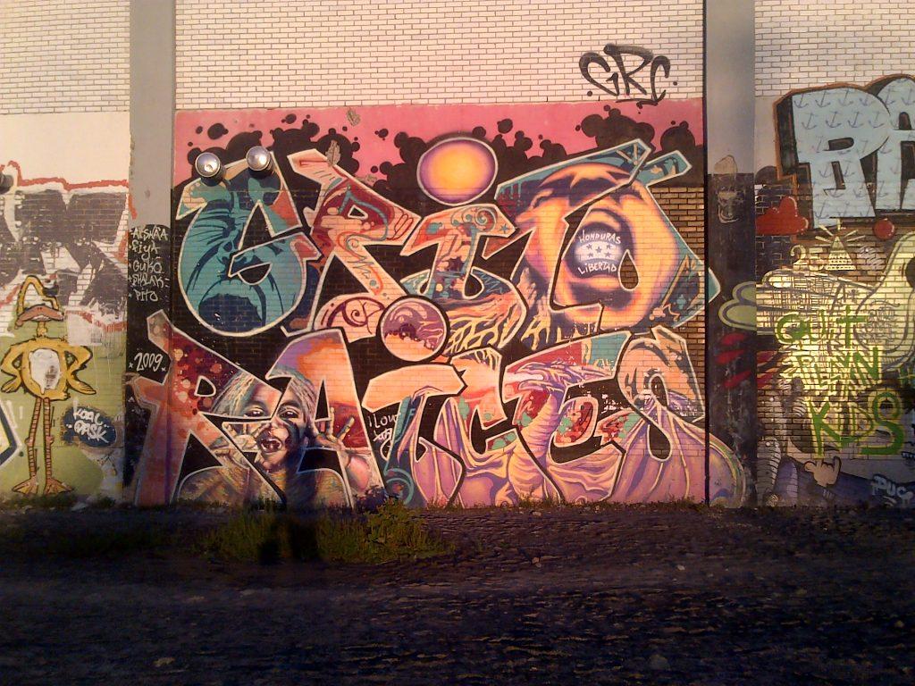 graffiti montreal 2015 (3)